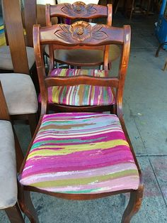 New Arrival   Mid Century Furniture   Furniture Shopping Los Angeles    Thrift Shop Los Angeles
