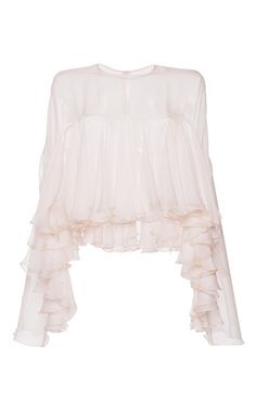 Medium_philosophy-di-lorenzo-serafini-pink-tiered-ruffle-chiffon-blouse