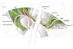 BA_campa_plan_Balmori-Associates « Landscape Architecture Works | Landezine