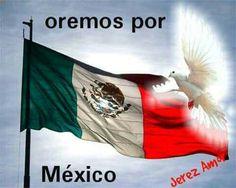 Mexico te amo