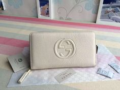 gucci Wallet, ID : 43026(FORSALE:a@yybags.com), shop gucci com, gucci bags sale, gucci clearance backpacks, gucci quality leather wallets, gucci designer leather handbags, gucci in usa, gucci america website, gucci showroom, gucci cheap satchel bags, bags gucci on sale, gucci sports backpacks, us gucci, shop gucci online usa #gucciWallet #gucci #gucci #designer #handbags #cheap