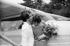Lenka a Vojta svatební foto (20) Coat, Photography, Fashion, Moda, Sewing Coat, Photograph, Fashion Styles, Fotografie, Photoshoot