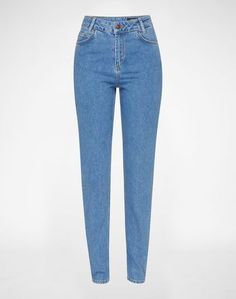 Boyfriend Jeans online bestellen | EDITED