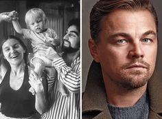 10 celebridades que nasceram em famílias pobres e alcançaram fama mundial