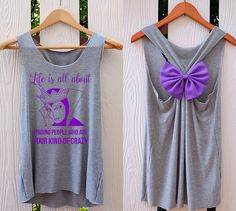 7 Insane Ideas Can Change Your Life: Unique Womens Tops Style best womens tees latest trends.Womens Tops Date Nights Casual womens tops for sale winter. Bow Tank Tops, Bride Tank Tops, Disney Villain Shirt, Disney Villains, Disney Shirts, Bridesmaid Tank Tops, Casual Tops For Women, Disney Outfits, Athletic Tank Tops