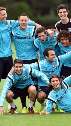 Chelsea Chelsea Football, Sport Football, Soccer, Chelsea Blue, Chelsea Fc, Go Blue, Vancouver Island, First Love, Blues