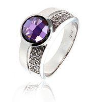 Zinzi Ring - love it