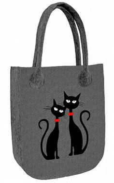 valued purse best for your occasions Patchwork Bags, Quilted Bag, Diy Tote Bag, Reusable Tote Bags, Cat Bag, Denim Crafts, Jute Bags, Denim Bag, Fabric Bags