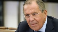 ΤΟ ΚΟΥΤΣΑΒΑΚΙ: Λαβρόφ: Κίεβο και παραστρατιωτικές ομάδες πρέπει ν... Επιπλέον, ο Ρώσος υπουργός Εξωτερικών δήλωσε ότι τα ρωσικά στρατεύματα στην ανατολική Ουκρανία δεν υφίστανται , πράγμα που με τη σειρά του υποστηρίζεται από το γεγονός ότι το Στέιτ Ντιπάρτμεντ των ΗΠΑ δεν έχουν καμία ένδειξη για το αντίθετο.