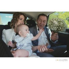 #baldopadillafotografo #photographer #fotografo #bodas #celebracion #familia #eventos #amor #love #wedding #weddingphotography #family #moment #momentos #photo #kiss #beso #amigos #friends #album #recuerdos #tesoros #novios #fotografodebodas #tequiero #iloveyou #flowers #padre #father #bodas2019 Videos, Photo And Video, Love, Couple Photos, Couples, Instagram, Children, Kisses, Father