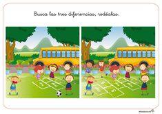 http://www.escuelaenlanube.com/wp-content/uploads/2013/12/busca-las-diferencia-09.jpg
