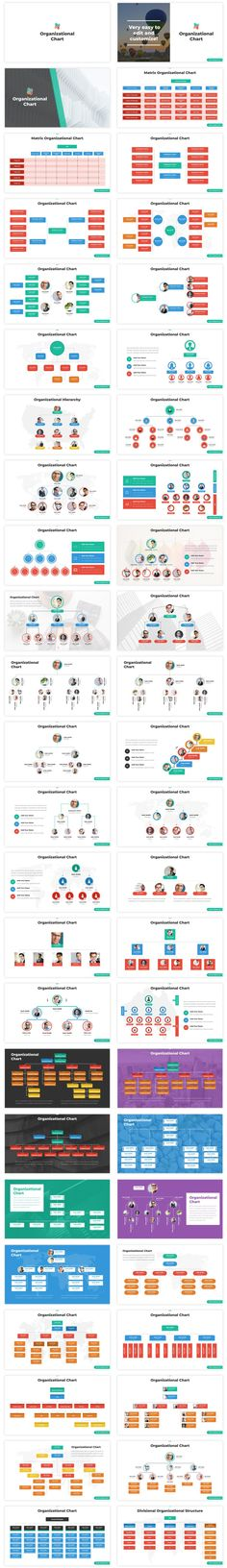 Save your time and buy this ready to use template that contains more than 100 modern and colorful slides with a great collection of org charts. Marketing Presentation, Business Presentation Templates, Presentation Layout, Business Templates, Powerpoint Design Templates, Keynote Template, Keynote Design, Organizational Chart, Infographic Templates