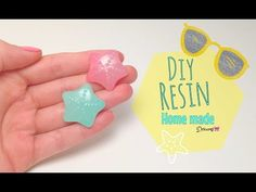 FIMO fai da te come fare del FIMO how to make polymer clay DIY - YouTube