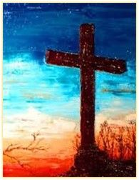 New Gas Gift Cars Ideas Canvases Ideas Cross Canvas Paintings, Easy Canvas Painting, Diy Painting, Painting & Drawing, Canvas Art, Kids Canvas, Christian Paintings, Christian Art, Religious Paintings