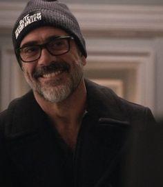 The Good Wife - Season 7 - Episode 13