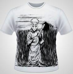98 Best Graphic T Shirt Design Images Graphic Art Prints Graphic
