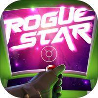Rogue Star por RedBreast Studio