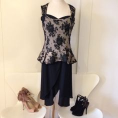 ALEXANDER McQUEEN/FENDI/GUCCI | Brand dress rental salon''SHIROTA''