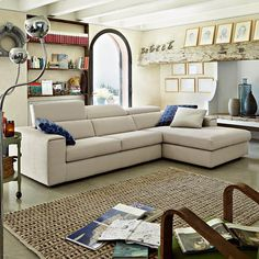 15 Fantastiche Immagini Su Home Sweet Home House Beautiful Italia