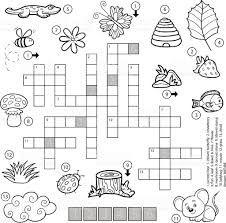 Resultado de imagen para crucigramas para niños Fruits For Kids, Crossword, Party Themes, Mcqueen, Cars, Word Search, Puzzle, School, Image