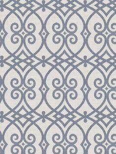 Trend 02616-Indigo by Jaclyn Smith 7300704 Decor Fabric - Patio Lane offers the stunning collection of Jaclyn Smith fabrics by Trend. 02616-Indigo is made out of 55% Linen 45% Rayon and is perfect for bedding, drapery, and upholstery applications. Patio Lane offers large volume discounts and to the trade fabric pricing as well as memo samples and design assistance. We also specialize in contract fabrics and can custom manufacture cushions, curtains, and pillows. If you cannot find a fabric…