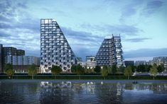 Peter_Pichler_Architecture_looping_towers_Netherlands