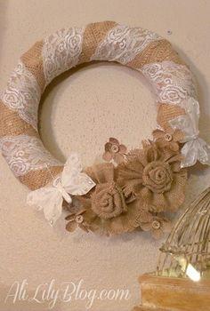i1.wp.com www.simplysweethome.com wp-content uploads 2013 07 Burlap-and-Lace-Wreath.jpg