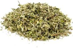 1 Lb Vervain cut (Verbena hastata) (Blue Vervain) A aid in off and is also a great aid of and creating Salud Natural, Natural Herbs, Natural Healing, Holistic Healing, Herbal Remedies, Home Remedies, Natural Remedies, Health Remedies, Natural Treatments