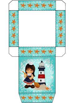 box template fotografie snímky a obrázky shutterstock box 2