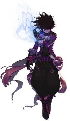 「RPG 男キャラ」の画像検索結果
