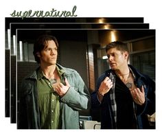 """""""supernatural"""" by c-apsicle ❤ liked on Polyvore featuring art and c_apsiclerpx"""