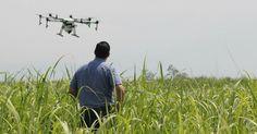 #2 Was Du im Umgang mit Deiner Drohne beachten solltest!   Versicherungs-Podcast