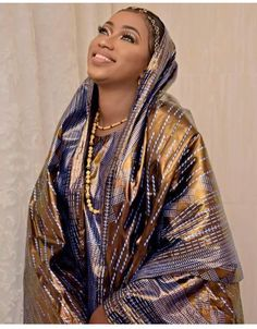 African Fashion Dresses, African Dress, Amy, Saree, People, Wedding, Clothes, Collection, Pasta