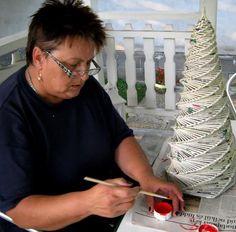 Hobbytrend - Kreatív kézműves hobby blog