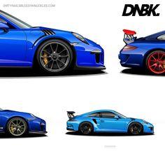 The blues. Can you name em all?  Prints available at Dirtynailsbloodyknuckles.com  Link in profile  #porsche #911 #porscheart #porschefans #porschemotorsport #motorsport #carart #illustration #illustrator #automotiveart #automotiveapparel #911art #porsche911 #gt3 #911gt3 #metzger #991 #997 #997gt3 #991gt3 #gt3rs