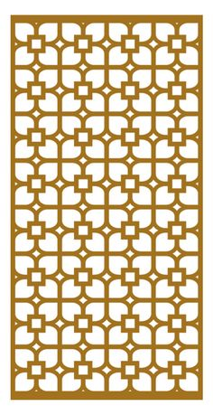 Laser Cut Patterns, Tile Patterns, Pattern Art, Pattern Design, Wooden Wall Decor, Wooden Walls, Jaali Design, Cnc Cutting Design, Laser Cut Screens