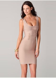 f7638398b76 8 Best Herve Leger Clothing Online images