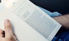 6 rád, ako čítať anglické knihy