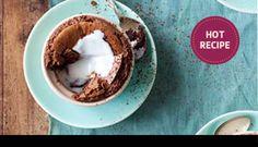 Baking | Winter 2015 | Pick n Pay