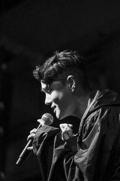 Dean, magical