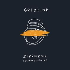 GoldLink - Zipporah (Gravez Remix) by Gravez