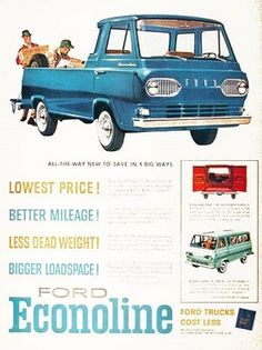 Vintage Ford Truck's Print Ads vintage classic ford truck advertisement print beyerford cars new jersey nj