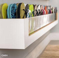 Bedroom closet organization wardrobe organisation shoes 49 new ideas Closet Bedroom, Master Closet, Closet Space, Bedroom Decor, Wardrobe Organisation, Closet Organization, Closet Vanity, Dream Closets, Closet Designs