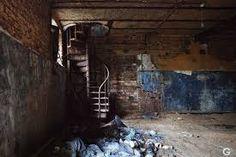 """Résultat de recherche d'images pour """"lieux abandonnés"""""""