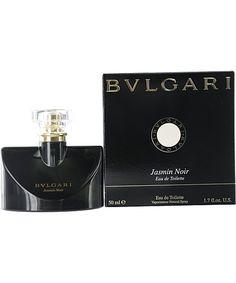 Bvlgari | BLUEFLY up to 70% off designer brands