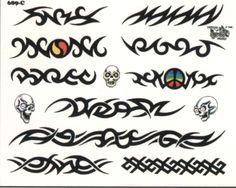 Arm Band Tattoos 14689-c.jpg  follow link to print full size image http://tattoo-advisor.com/tattoo-images/Arm-Band-Tattoos/bigimage.php?images/Arm_Band_Tattoos_14689-c.jpg