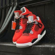 Nice #Jordans