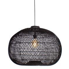 Floor Lamp, Table Lamp, Ceiling Lights, Flooring, Lighting, Pendant, Home Decor, Future, Style