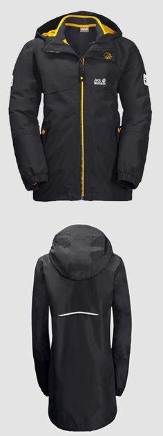 THE NORTH FACE Damen Evolve Ii Tri Jacket Doppeljacke #damen