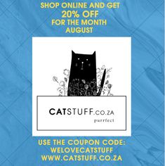August Promotion - buy online and get 20% off 20 Off, Coupon Codes, Promotion, Coding, Posts, Stuff To Buy, Messages, Programming